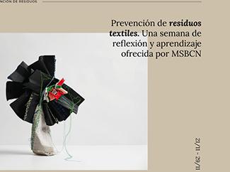 EWWR2020: Prevención de residuos textiles y moda sostenible-img1