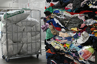 EWWR2020: Prevención de residuos textiles y moda sostenible-img2