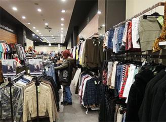 21 tiendas ya de moda sostenible en la ciudad de Barcelona-img1
