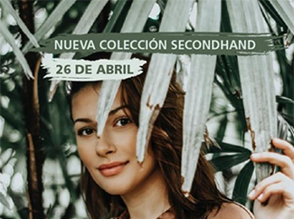 Secondhand fashion, the most accessible door to sustainable fashion-img1