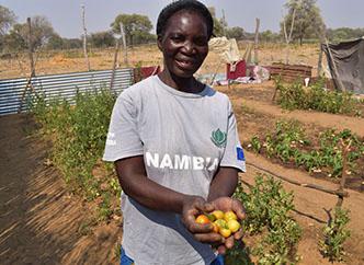 Moltes gràcies per col·laborar en la campanya de suport a Namíbia-img1
