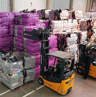 Día Mundial del Reciclaje: El textil, el residuo olvidado-img3