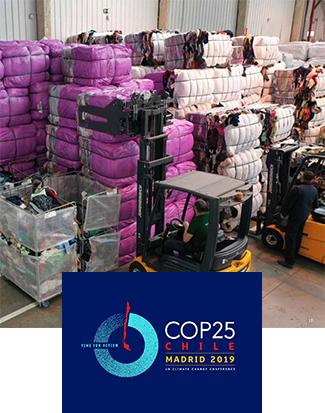 COP25: la reutilización en la batalla contra el cambio climático-img3