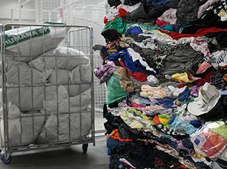 Humana recoge 16.270 tn de textil usado en 2020 para darles un fin social-img3