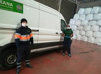 Humana prosigue con el servicio de recogida selectiva de textil-img3