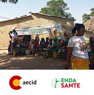 Senegal: sensibilizar para crecer como personas y comunidades-img2