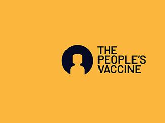 La vacuna de la COVID-19 ha de ser gratuïta i universal-img1