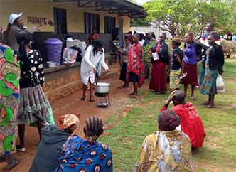 HPP-Congo y la búsqueda activa de enfermos de tuberculosis-img2