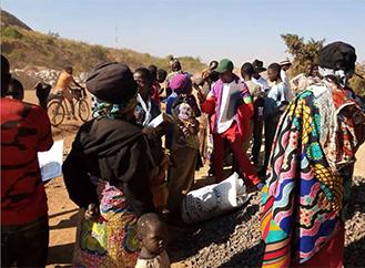 HPP-Congo y la búsqueda activa de enfermos de tuberculosis-img3