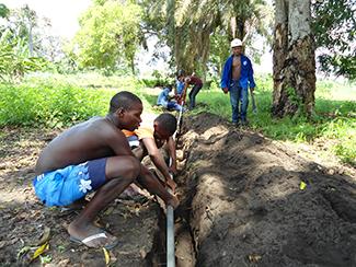 Soluciones locales para afrontar el problema global del agua-img3
