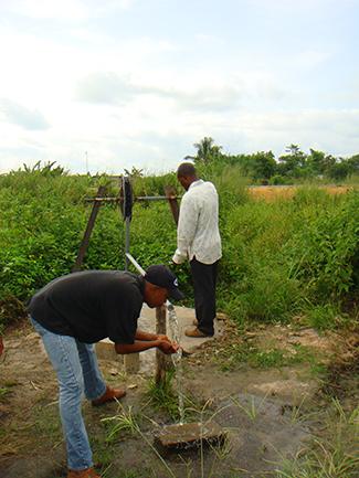 Soluciones locales para afrontar el problema global del agua-img2