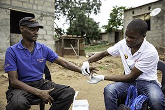 World Malaria Day: Eliminar la enfermedad es responsabilidad de todos-img3