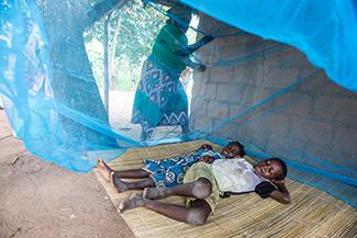 World Malaria Day: Eliminar la enfermedad es responsabilidad de todos-img2