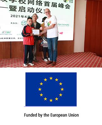 Yunnan, China: descubriendo el impacto de los plásticos de un solo uso-img2