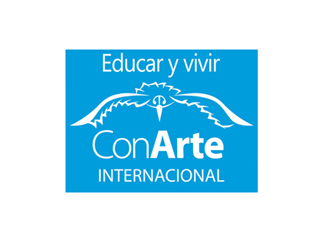 Educar amb Art-img1