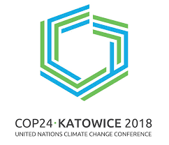 Nueva oportunidad en la lucha contra el cambio climático-img1