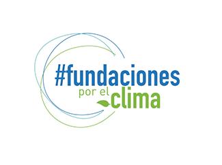 Humana, una de les 40 entitats impulsores de l'Pacte Fundacions pel Clima-img1