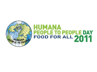 El Humana Day, cada vegada més a prop-img1