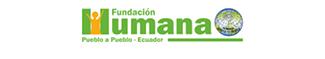 Ecuador: agricultura, cuyes y empoderamiento femenino-img2