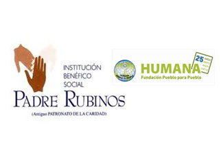 Agreement with Padre Rubinos to boost social action programs in La Coruna-img3