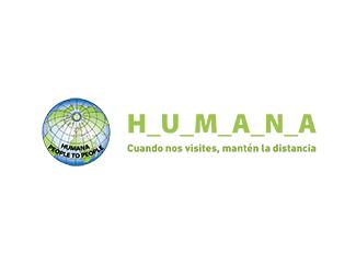 Información actualizada de la red de Tiendas de Humana: dónde y cuándo comprar-img1