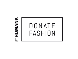 Llancem la campanya 'Donate Fashion' by Humana-img1