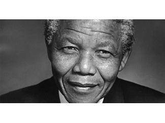 Mandela, que en pau descansi-img1