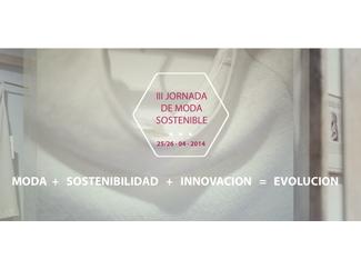 La hora de la moda sostenible-img2