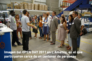 Arranca el Humana Day-img2
