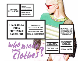 It's time to the sustainable fashion-img3