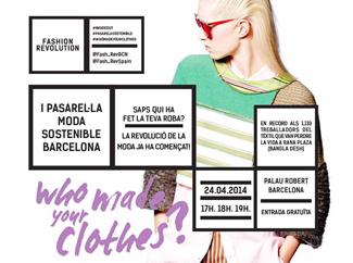 La hora de la moda sostenible-img3