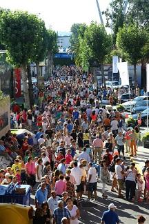 Comprometidos con el reciclaje textil en Asturias-img2