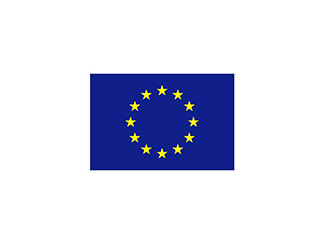 DAPP-Zambia partners with EU to improve access to education -img3