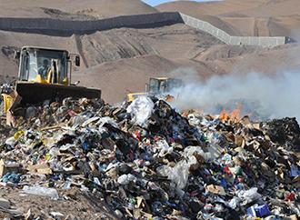 17.05 Día Mundial del Reciclaje: hay que recuperar más ropa usada-img1