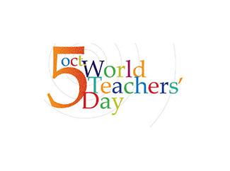 La formación de docentes, llave maestra del desarrollo-img1