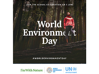07/05 World Environment Day-img1
