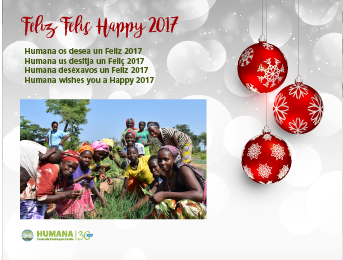 Humana wishes you a happy 2017-img1