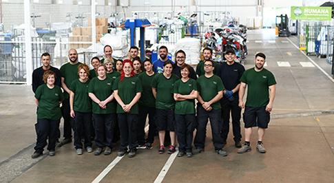 humana-equipo-rrhh-2.jpg